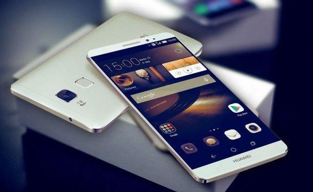 Лучшие смартфоны с gps: ТОП 10, обзор моделей, рейтинг