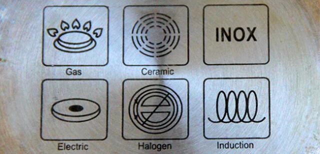 Какую и как выбрать электрическую варочную поверхность?