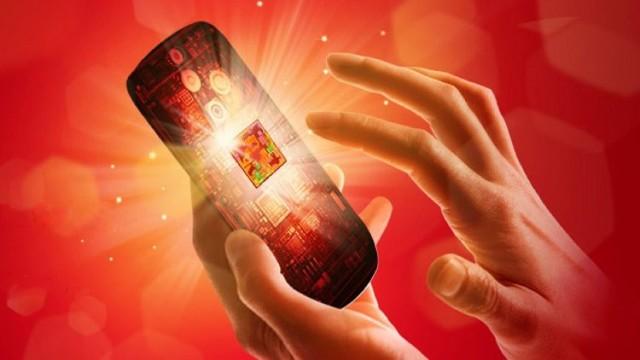 Зачем нужны ядра в телефоне? Четырех- и восьмиядерные процессоры