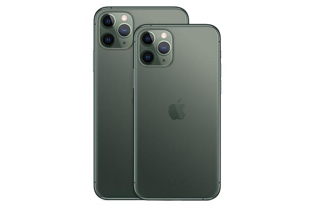iphone xs | обзор конкурентов, сравнение, аналоги