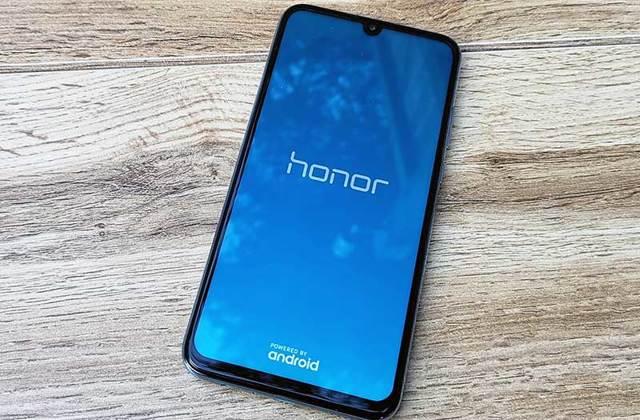 Обзор смартфона huawei honor 10 lite, пример фото на камеру