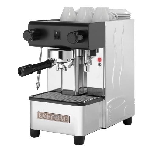Рейтинг самых надежных кофеварок и кофемашин по отзывам