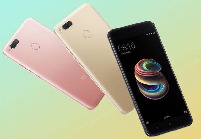Сравнение meizu pro 7 и xiaomi mi6 - какой смартфон лучше выбрать?