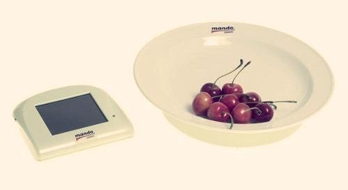 Гаджеты и приборы для похудения
