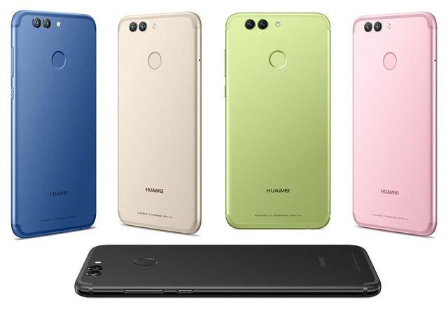 Лучшие уникальные телефоны на рынке: ТОП 5, обзор моделей
