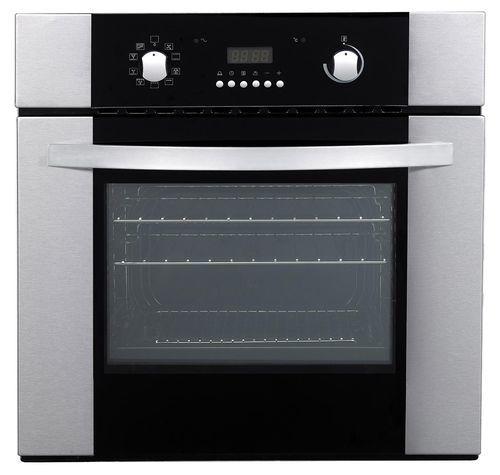 Духовой шкаф или газовая плита: что лучше выбрать?