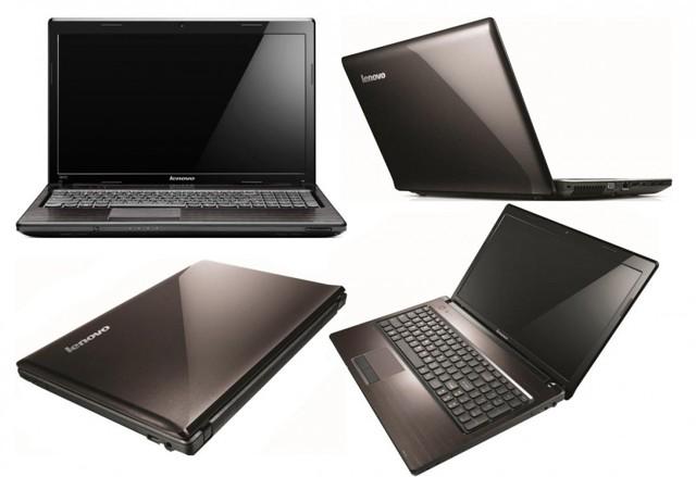 Ноутбук lenovo или acer: что лучше?