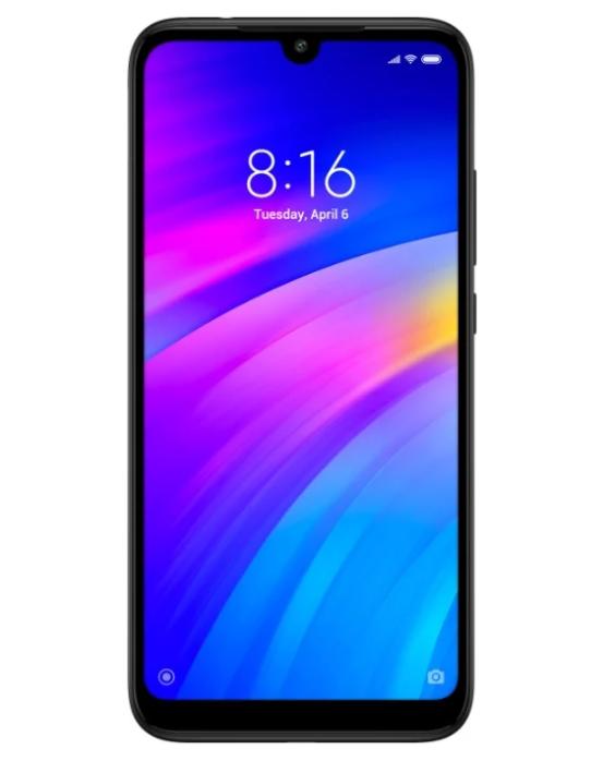 Лучшие китайские смартфоны до 15000 рублей в мае 2019