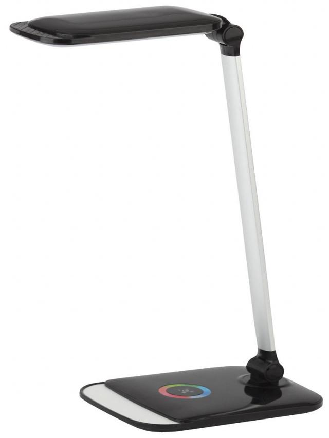 Как и какую настольную лампу выбрать для школьника?
