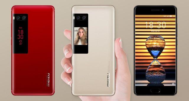Смартфоны до 25000 рублей с лучшими камерами в июле 2019, рейтинг
