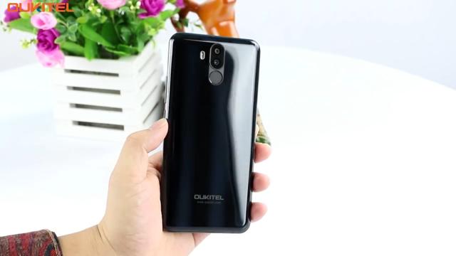 Лучшие смартфоны с «Алиэкспресс» в декабре 2018: ТОП 5