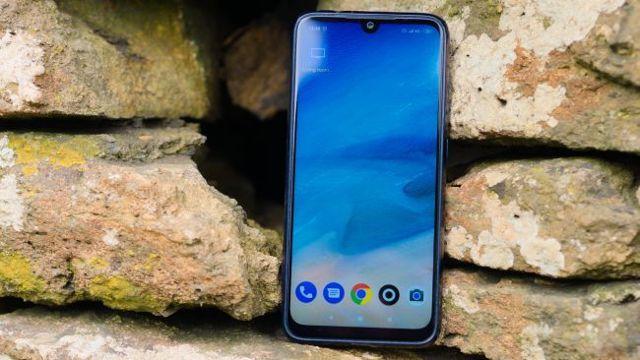 Лучшие мощные и бюджетные смартфоны: рейтинг 2019