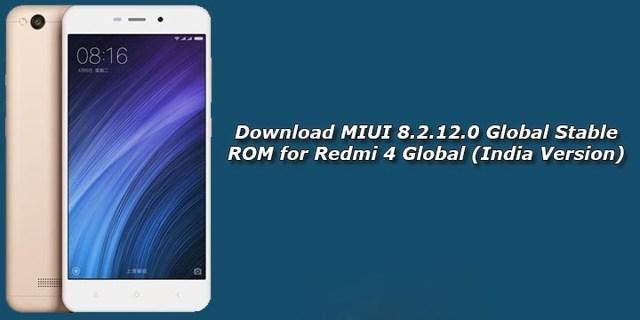 Сравнение смартфонов: meizu mx4 или xiaomi mi4 – что лучше?