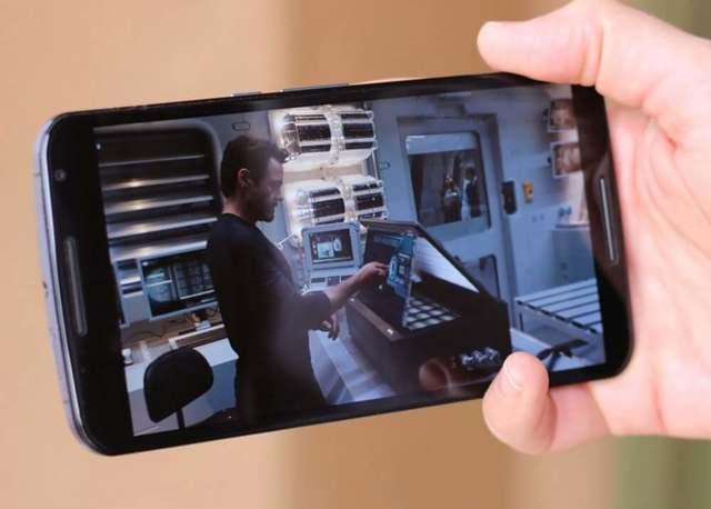 Типы экранов смартфонов (ips, tn, amoled) - какой лучше выбрать?