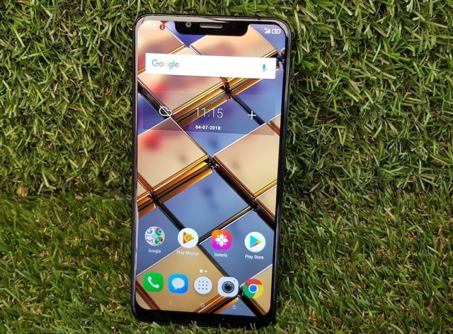 Лучшие смартфоны с nfc и gpay до 15000 рублей: ТОП в марте 2019