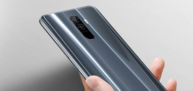 Обзор нового elephone u pro – китайский флагман за $400