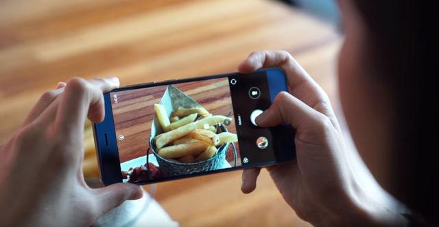 Обзор xiaomi redmi 6 и 6 pro (mi a2 lite), примеры фото на камеру