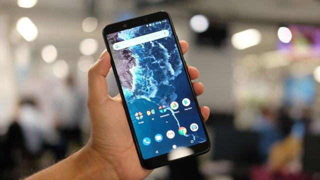 Обзор redmi note 8: лучший смартфон за 10 тысяч.