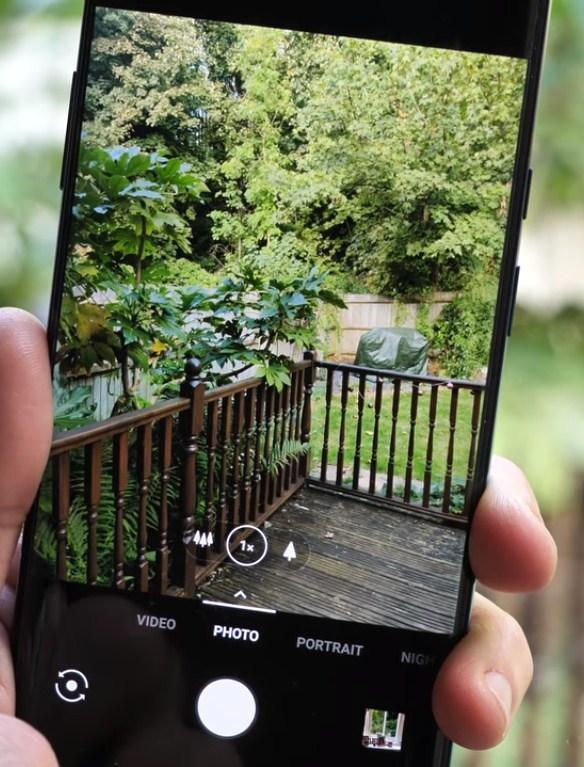 Обзор oneplus 7t: невероятный экран, процессор, обычные камеры