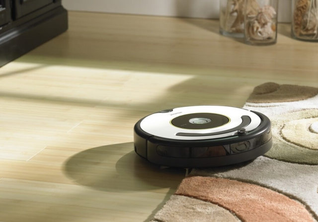 Робот-пылесос или пылесос: что лучше? Сравнение