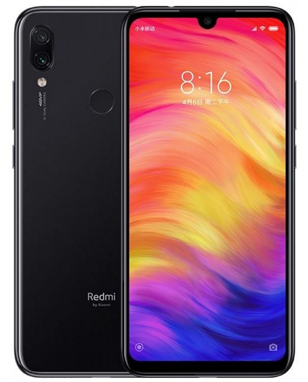Телефоны с лучшим gps: рейтинг в мае 2019