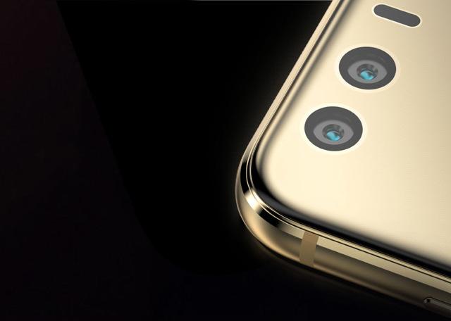 Обзор honor 8x: характеристики, примеры фото на камеру