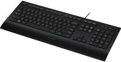 Рейтинг самых хороших клавиатур для ПК