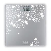 Рейтинг лучших умных диагностических весов по отзывам