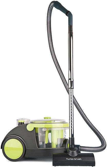 Лучший пылесос с аквафильтром: ТОП 5 моделей