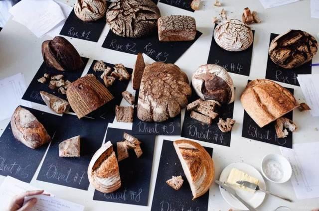 Обзоры и рейтинги хлебопечек для дома