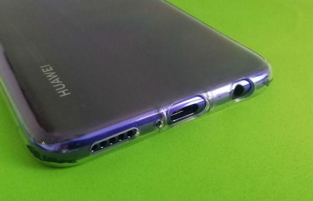 Обзор смартфона huawei nova 3: характеристики, примеры фото на камеру