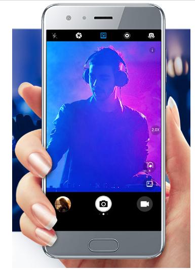 honor 9x vs honor 10 – сравнение смартфонов. Что лучше выбрать?