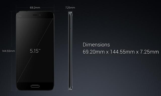 Сравнение xiaomi redmi 4 pro и mi5: обзор камер, производительности
