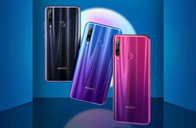 huawei honor view 20 или p20 pro – кто круче? Сравнение смартфонов