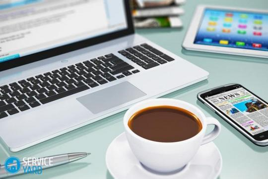 asus или lenovo: что лучше? Сравнение ноутбуков