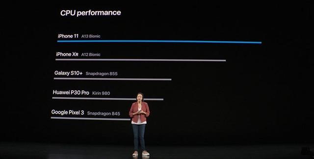 iphone 11 vs iphone xr – сравнение смартфонов. Что лучше выбрать?