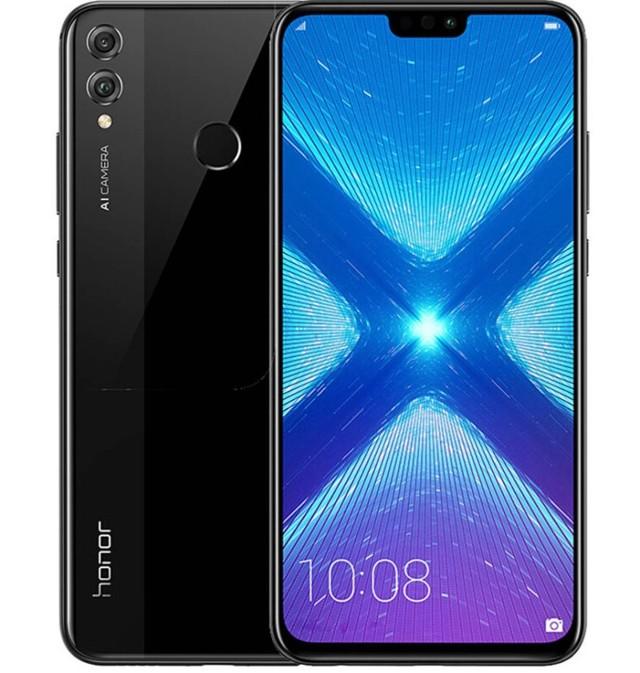Лучшие телефоны honor (Хонор) в июле 2019 года, ТОП моделей