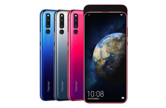 Неудачные и худшие смартфоны в 2019 году, которые не стоит покупать