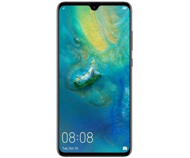 Лучшие смартфоны huawei в апреле 2019 года – рейтинг