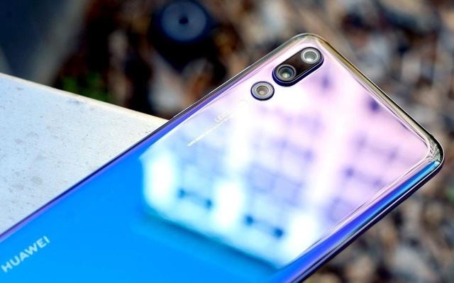 Лучшие телефоны с камерой разрешением 48 мегапикселей