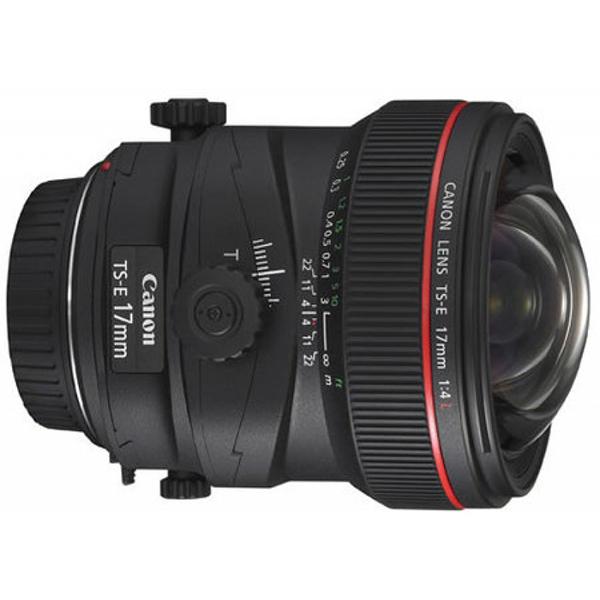 Что такое байонет в фотоаппарате? efs, ef, dx, fx