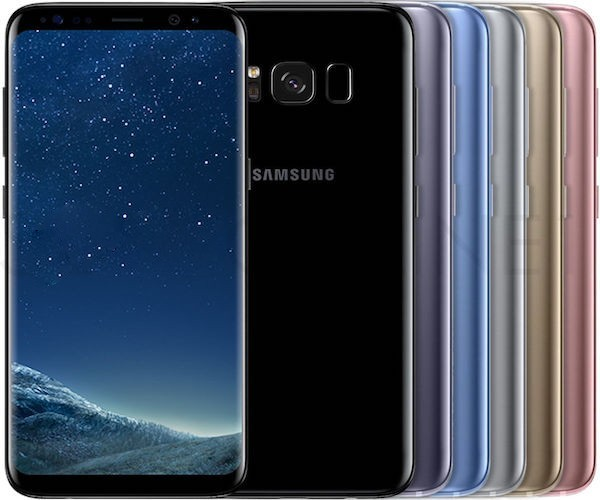 samsung galaxy a50 vs honor 10: кто круче? Сравнение