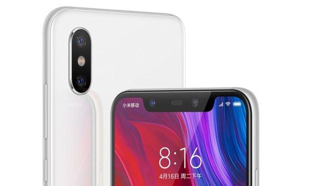 Лучшие смартфоны до 30000 рублей в мае 2019