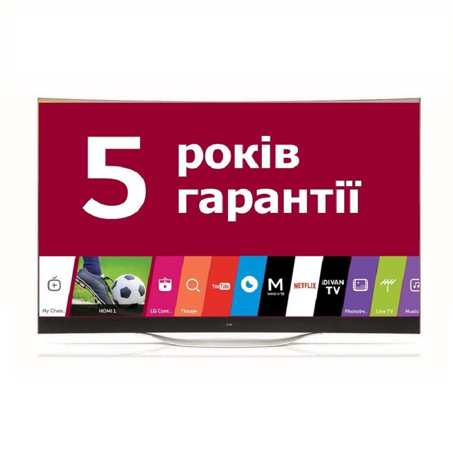 lg или philips телевизор – какой лучше? Сравнение
