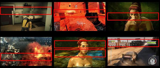 Какой монитор лучше для игр: важные характеристики
