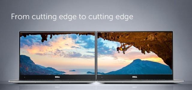 dell или asus – какой ноутбук лучше?