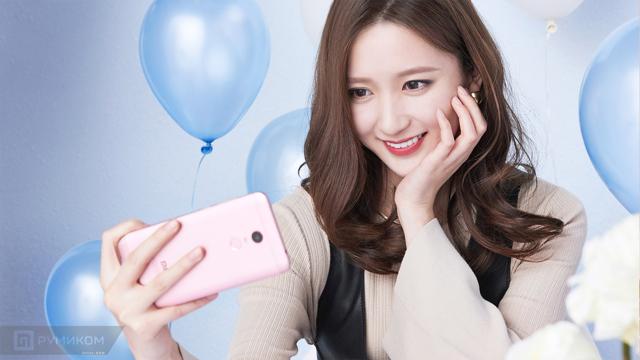 xiaomi mi a2 или redmi note 5 – что лучше? Сравнение смартфонов