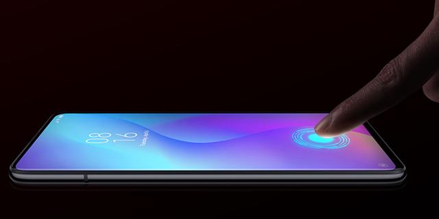 honor 9x vs xiaomi mi 9t – сравнение смартфонов, что лучше выбрать?