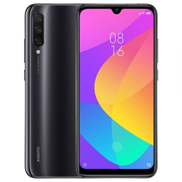 Лучшие смартфоны xiaomi до 20000 рублей в августе 2019