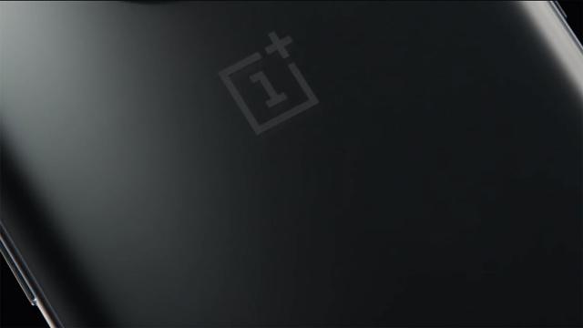 oneplus 7 | обзор конкурентов, сравнение, аналоги
